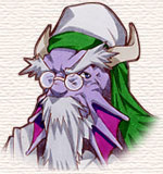 shining force resurrection of the dark dragon promotion guide