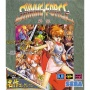 Shining Force Gaiden 2nd Edition